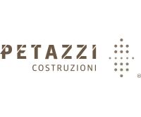 Logo_Petazzi_Costruzioni_sepia_partner_realmente
