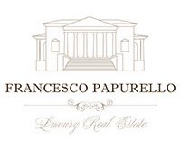 Logo-francesco-papurello-sepia-partner-realmente