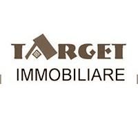 Logo-target-immobiliare-sepia-partner-realmente