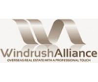 logo-windrush-alliance-sepia-partner-realmente