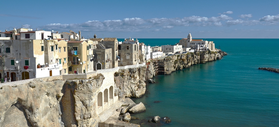 realmente-real-estate-puglia