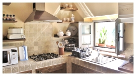 realmente-real-estate-cucina2