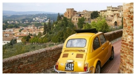 realmente-real-estate-fiat500