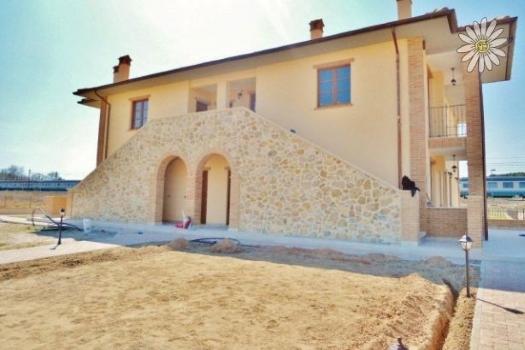 realmente-realestate-cdl2020-appartement-castiglione-del-lago-toscana-italia-1