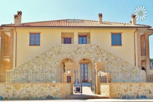 realmente-realestate-cdl2020-appartement-castiglione-del-lago-toscana-italia-2