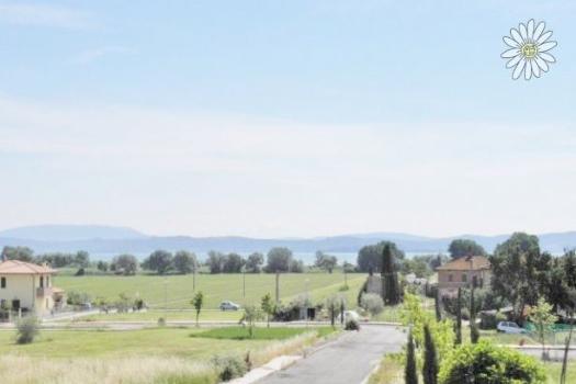 realmente-realestate-cdl2020-appartement-castiglione-del-lago-toscana-italia-3