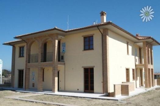 realmente-realestate-cdl2020-appartement-castiglione-del-lago-toscana-italia-4