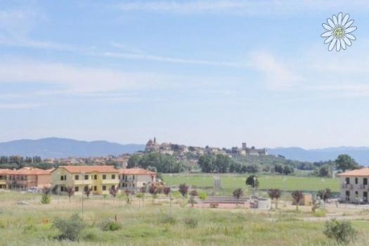 realmente-realestate-cdl2020-appartement-castiglione-del-lago-toscana-italia-5
