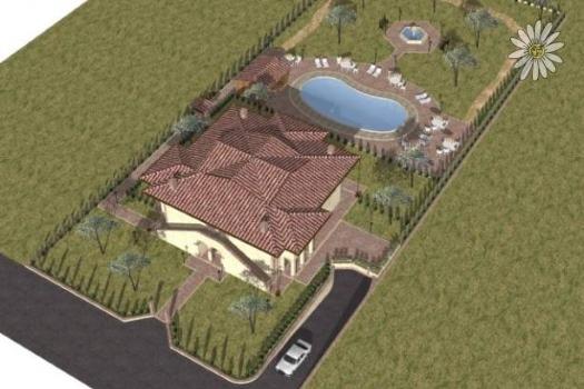 realmente-realestate-cdl2020-appartement-castiglione-del-lago-toscana-italia-6