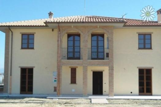 realmente-realestate-cdl2020-appartement-castiglione-del-lago-toscana-italia-7