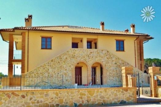 realmente-realestate-cdl2020-appartement-castiglione-del-lago-toscana-italia-8