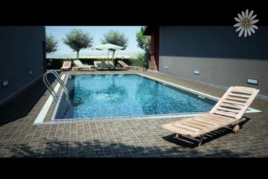 realmente-realestate-cdl2023-appartement-castiglione-del-lago-umbria-italia-1
