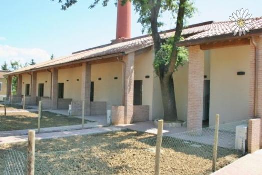 realmente-realestate-cdl2023-appartement-castiglione-del-lago-umbria-italia-11
