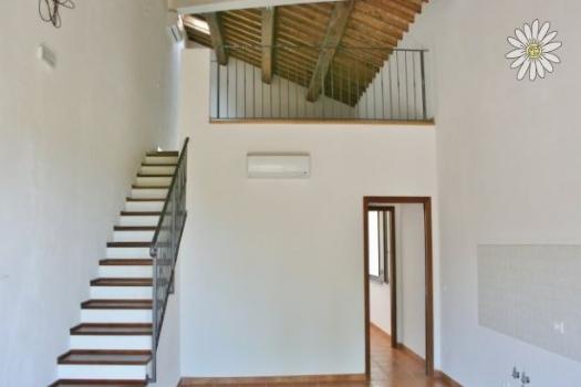 realmente-realestate-cdl2023-appartement-castiglione-del-lago-umbria-italia-13