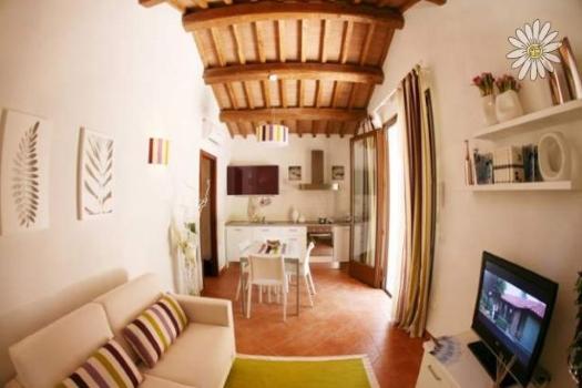 realmente-realestate-cdl2023-appartement-castiglione-del-lago-umbria-italia-14