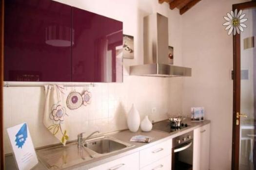 realmente-realestate-cdl2023-appartement-castiglione-del-lago-umbria-italia-15