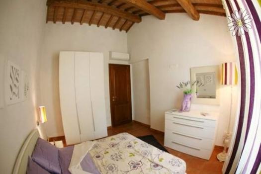 realmente-realestate-cdl2023-appartement-castiglione-del-lago-umbria-italia-16
