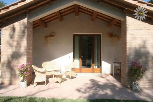 realmente-realestate-cdl2023-appartement-castiglione-del-lago-umbria-italia-2