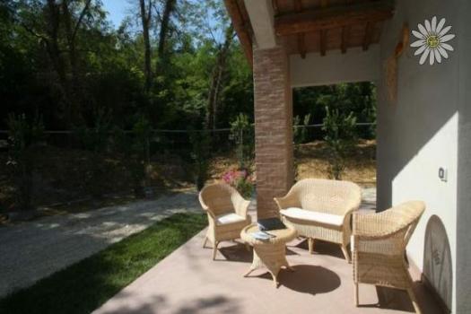 realmente-realestate-cdl2023-appartement-castiglione-del-lago-umbria-italia-3