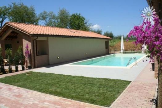 realmente-realestate-cdl2023-appartement-castiglione-del-lago-umbria-italia-7