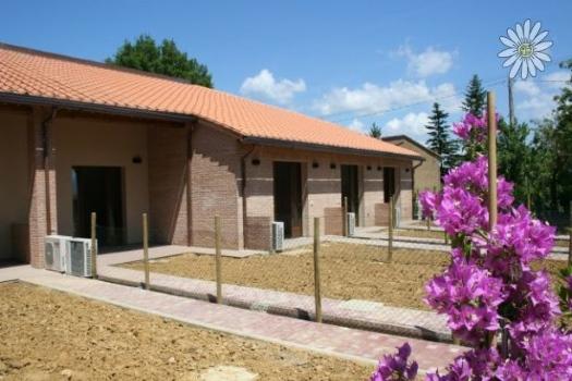 realmente-realestate-cdl2023-appartement-castiglione-del-lago-umbria-italia-8