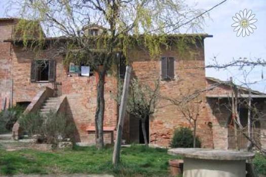 realmente-realestate-cdl3315-geschakelde-woning-castiglione-del-lago-umbria-italia-3