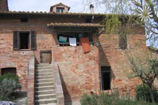 realmente-realestate-cdl3315-geschakelde-woning-castiglione-del-lago-umbria-italia-5