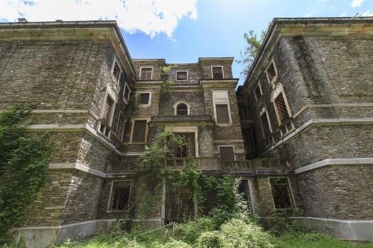 realmente-realestate-fpt003-villa-verbania-piemonte-italia-1
