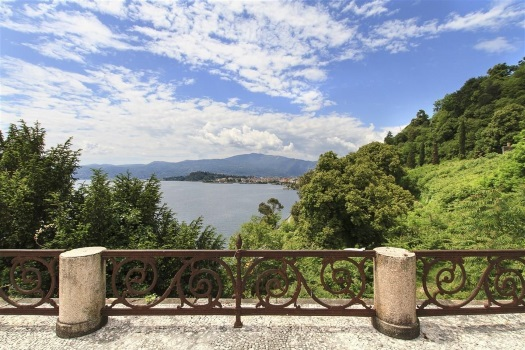 realmente-realestate-fpt003-villa-verbania-piemonte-italia-3