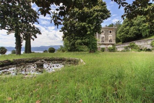 realmente-realestate-fpt003-villa-verbania-piemonte-italia-5
