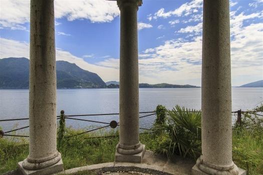 realmente-realestate-fpt003-villa-verbania-piemonte-italia-8