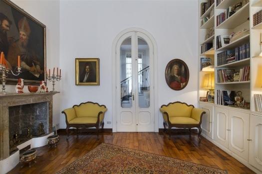 realmente-realestate-fpt533-villa-castello-galliate-piemonte-italia-10