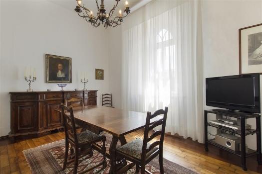 realmente-realestate-fpt533-villa-castello-galliate-piemonte-italia-12
