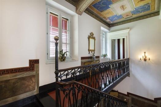 realmente-realestate-fpt533-villa-castello-galliate-piemonte-italia-2