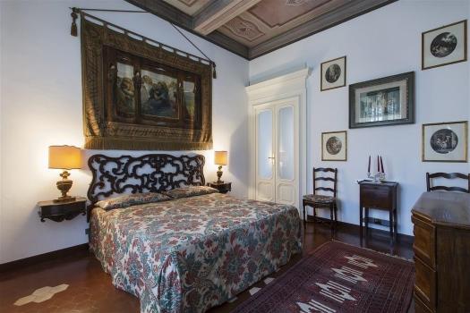 realmente-realestate-fpt533-villa-castello-galliate-piemonte-italia-3