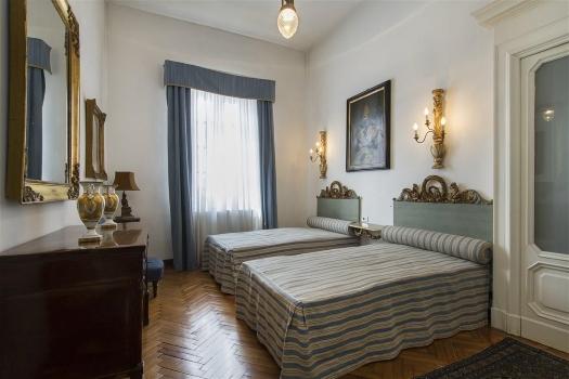 realmente-realestate-fpt533-villa-castello-galliate-piemonte-italia-4