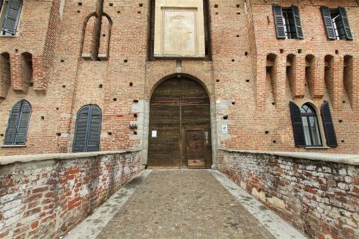 realmente-realestate-fpt533-villa-castello-galliate-piemonte-italia-5