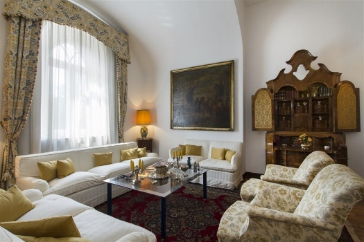 realmente-realestate-fpt533-villa-castello-galliate-piemonte-italia-8