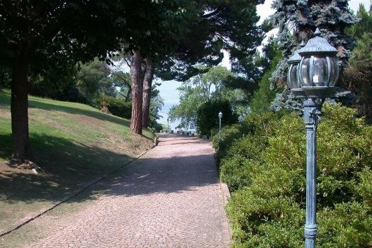 realmente-realestate-fpt701-villa-belgirate-piemonte-italia-1