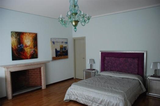 realmente-realestate-fpt701-villa-belgirate-piemonte-italia-10