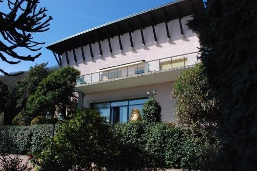 realmente-realestate-fpt701-villa-belgirate-piemonte-italia-11