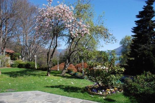 realmente-realestate-fpt701-villa-belgirate-piemonte-italia-12