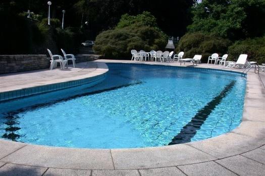 realmente-realestate-fpt701-villa-belgirate-piemonte-italia-5