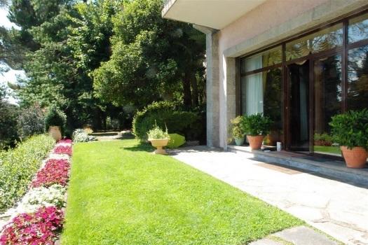 realmente-realestate-fpt701-villa-belgirate-piemonte-italia-6
