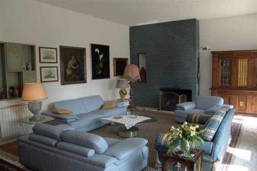 realmente-realestate-fpt701-villa-belgirate-piemonte-italia-7