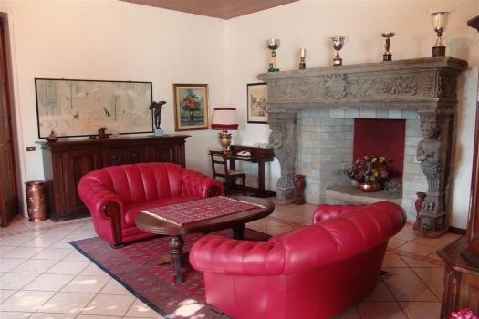 realmente-realestate-fpt701-villa-belgirate-piemonte-italia-8