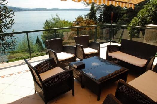 realmente-realestate-fpt701-villa-belgirate-piemonte-italia-9