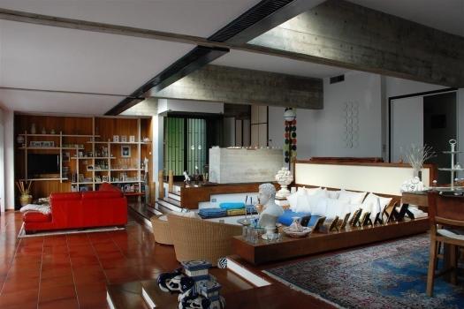 realmente-realestate-fpt722-villa-ispra-lombardia-italia-10