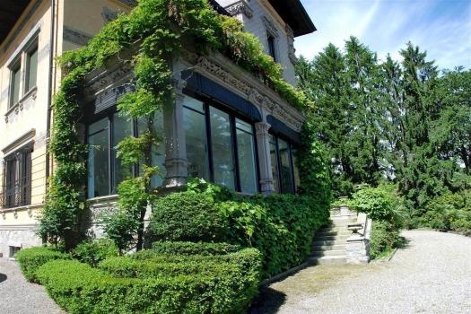 realmente-realestate-fpt802-villa-stresa-piemonte-italia-1