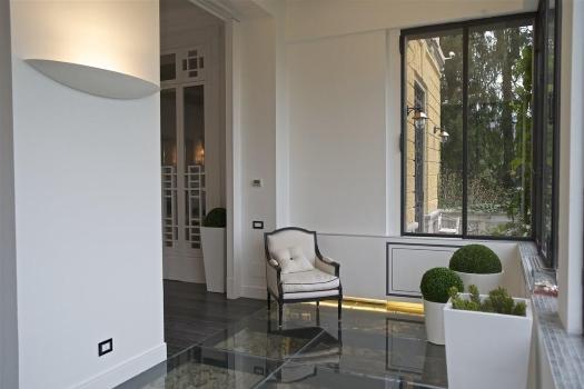 realmente-realestate-fpt802-villa-stresa-piemonte-italia-10